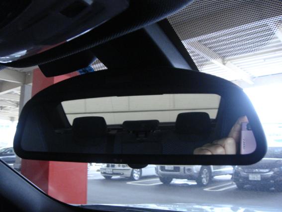 DSC03894車.jpg