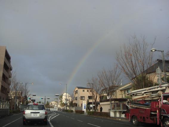 DSC05329虹.jpg