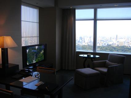 Room4.jpg