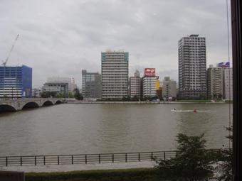 ShinanoRiv2.jpg
